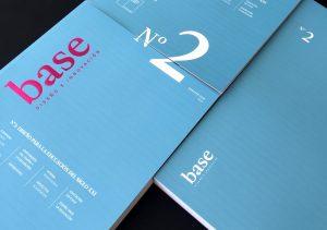 Base 2