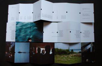 Profesores y Ex Alumna de Diseño UDD ganaron Premios Bienal + Chile Diseño