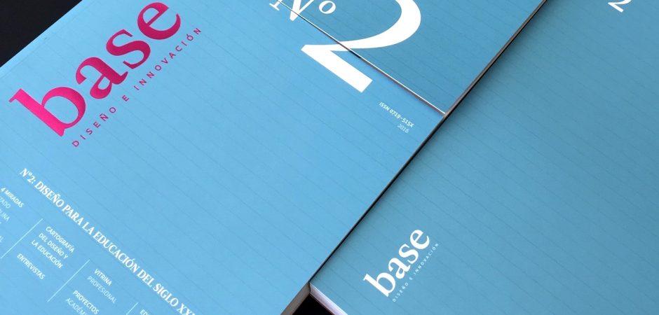 Base-2