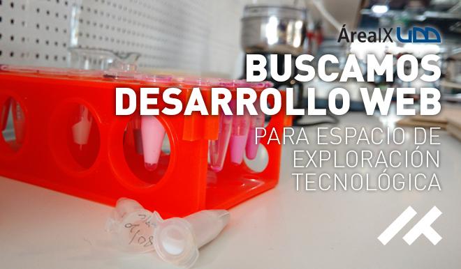 aviso_WEB