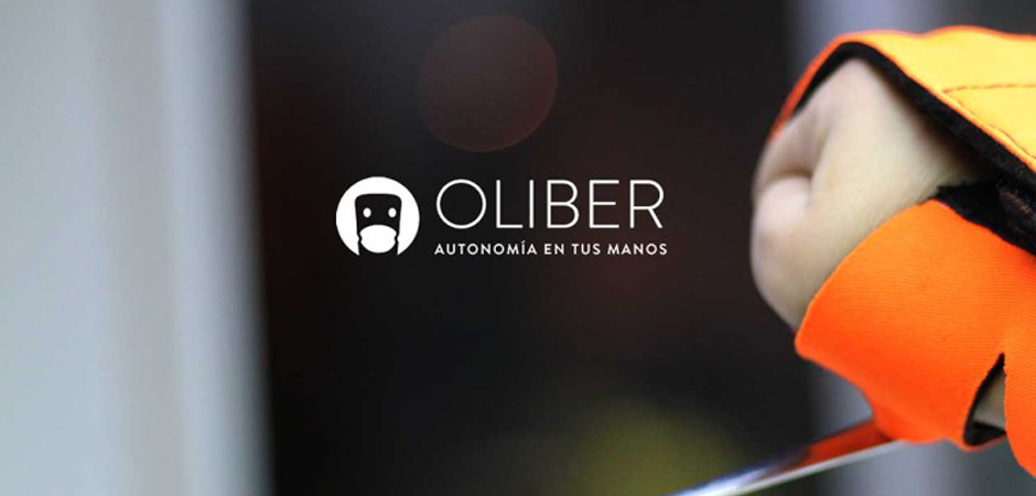 destacada_oliber