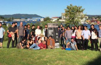 La investigación en diseño en chile: ciencia, tecnología y sociedad