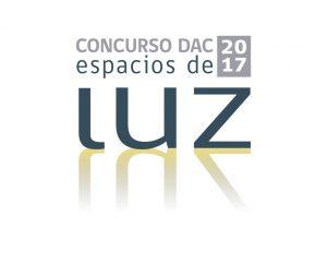 LOGO CONCURSO-01