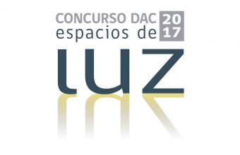 Alumnos diseño UDD Concepción finalistas en concurso de iluminación DAC
