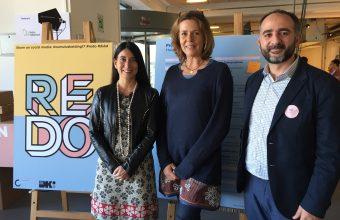 Nuevo convenio de intercambio académico con SDS en Francia