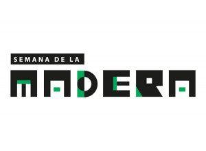 Diseño UDD en Semana de la Madera - 23 al 27 AGO 2017