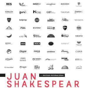 Juan_shakespear-05
