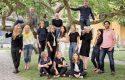 Billede1 team
