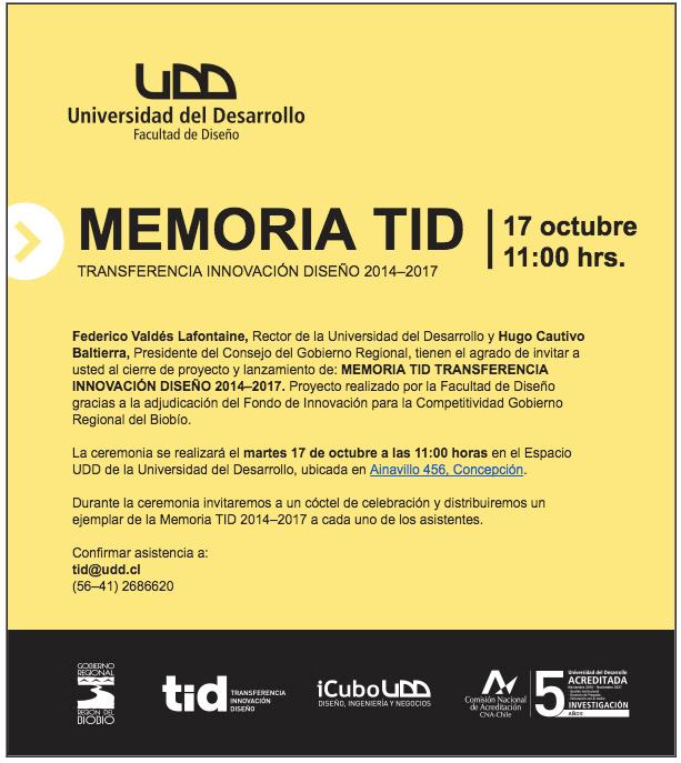Cierre_TID