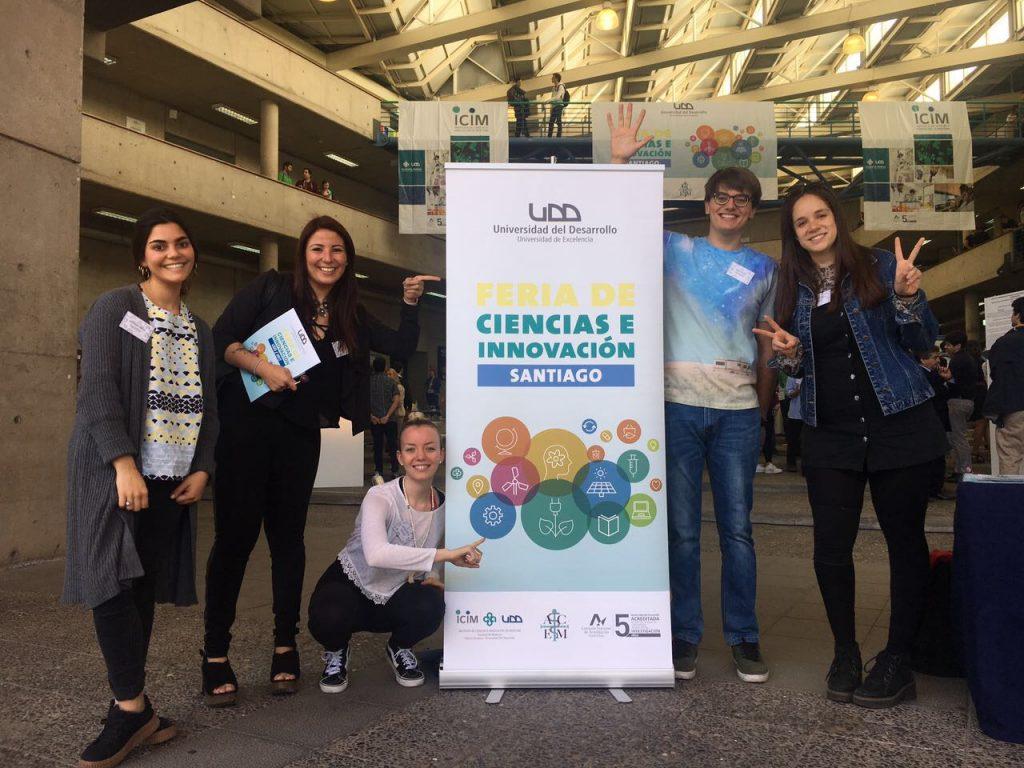 Alumnos_Diseno_Feria_Ciencias