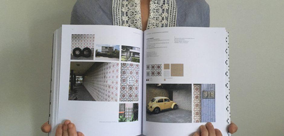 LibroBaldosas_web