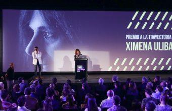 Ya está abierta la convocatoria del Premio al Diseño 2017