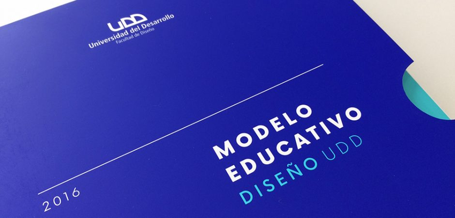 slider modelo educativo 2
