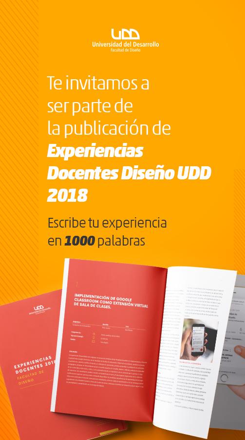 Invitacion-Experiencias-Docentes-2018