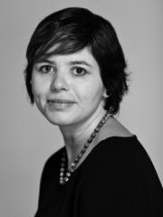 DanielaJorqueraWeb