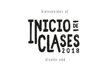 Inicio de clases 2018: Alumnos nuevos y antiguos