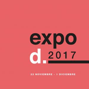 EXPOD-rrss02-26