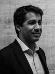 Germán Espinoza Valdés