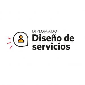 DiseñoServicios-03