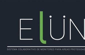 """Javiera de la Fuente: """"La pasión es esencial para llevar a cabo un emprendimiento"""""""