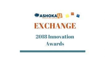 "dLab UDD obtiene primer lugar en los ""Innovation Awards 2018"" de Ashoka U"