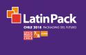 Latinpack-03