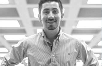 Alumni de Diseño obtuvo el mejor puntaje en convocatoria Becas Chile 2018