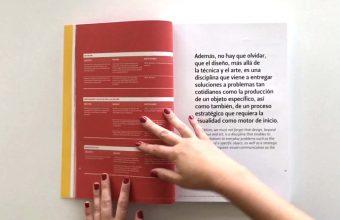 Facultad de Diseño presenta último número de Revista Base Diseño e Innovación