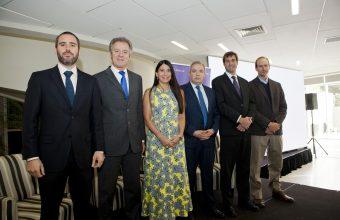DLab de iCubo UDD celebró siete años de interdisciplina