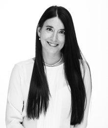 Alejandra Amenábar Figueroa