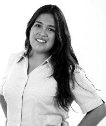 Alejandra Reyes Barrera