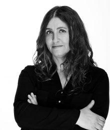 Bernardita Brancoli Poblete
