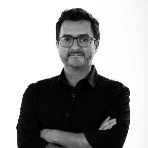 Francisco Zamorano Urrutia