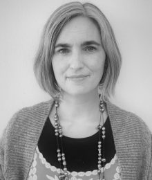 Alejandra Gardiazábal Schilling
