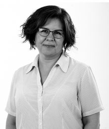 Mariliana Romero Murúa