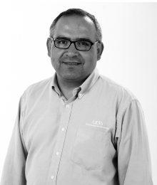 Marcelo Torres Espinoza