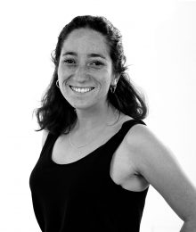 Rosario Romero Donoso