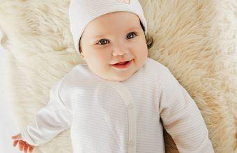 Baby Cu: Docente UDD creó empresa de ropa infantil hipoalergénica y antimicrobiana