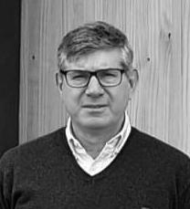 Ricardo Dunogent