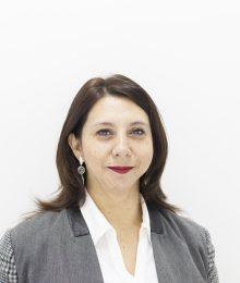 Solange Frossini
