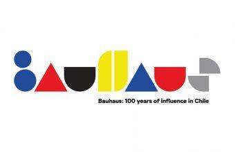 Directora de Extensión y Educación Continua de Diseño UDD fue parte de la delegación oficial chilena que viajó a Alemania a exponer sobre la Bauhaus