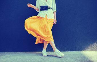 Diseño UDD lanza nueva mención en Moda y Gestión