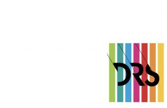Tres alumnas de Diseño UDD se adjudicaron el fondo DRS Student Research Bursary 2019