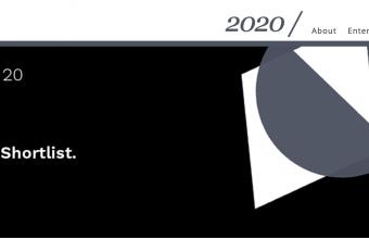 Proyecto TAMI de Diseño UDD es seleccionado en los IXDA Awards 2020
