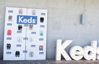 Tercera versión del Concurso Keds Diseño UDD ya tienen ganadoras