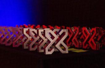 Proyecto TAMI de Diseño UDD gana el premio Interaction Award