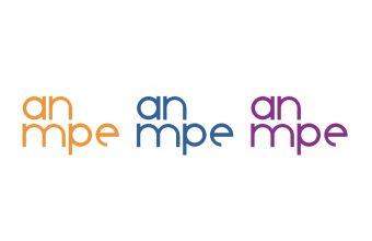 Alumnas desarrollaron la nueva imagen corporativa de la ANMPE