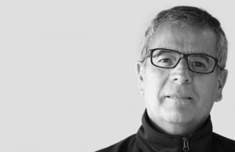 Opinión: profesor Gonzalo Castillo se refiere al rol del diseño de servicios