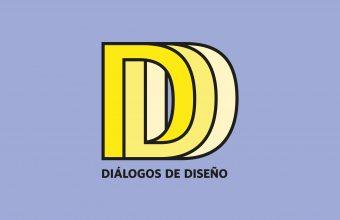 Diálogos de Diseño